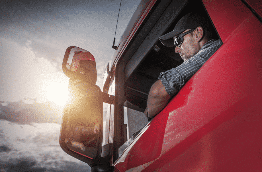 The U.S. Truck Driver Shortages - Fact or Fiction?