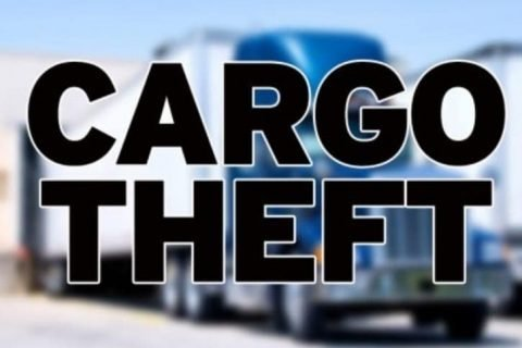 ALERT: Cargo Theft at Illinois Rest Areas, Police Reports