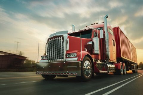 America's Shortage of Truckers in 2020-Has Anything Changed?