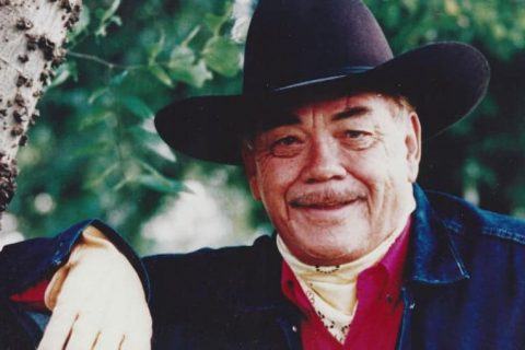 A Tribute to Bill Mack, the Midnight Cowboy