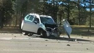 Florida Man Dies After Crashing into Semi-Truck in Colorado