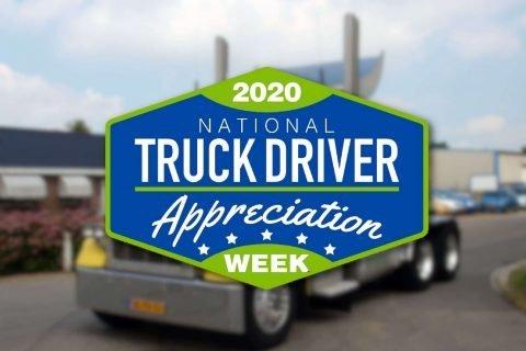 truck driver appreciation week 1 scaled