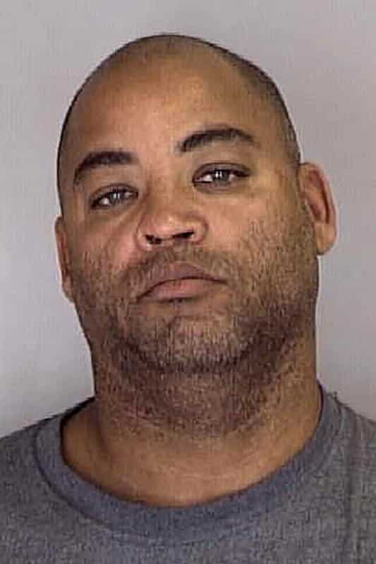 Feds Executed Former OTR Trucker on Friday