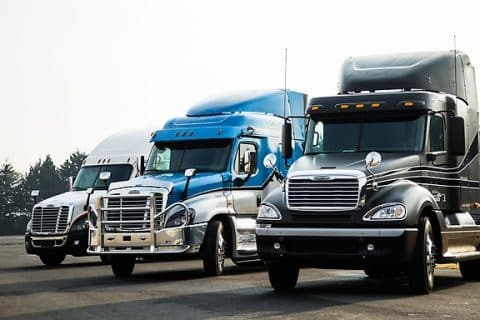 Feds: Daimler to Pay $30 Million for Being too Slow to Recall Trucks