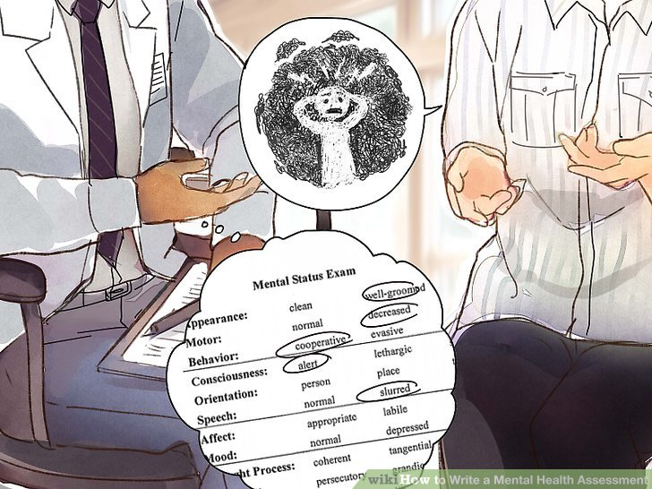 Neurological Exam During DOT Physical