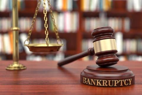 Ex Trucking Company CFO to Pay $8M For Fraud and Tax Evasion